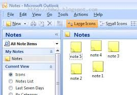 Experiencing difficulty in reading Notes in Outlook that are long – try these tips  https://www.datanumen.com/blogs/experiencing-difficulty-in-reading-notes-in-outlook-that-are-long-try-these-tips/