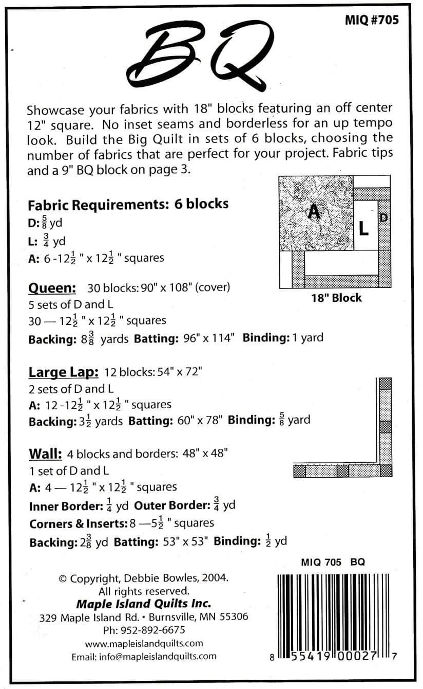 Image result for bq2 quilt pattern free | Quilts | Quilt
