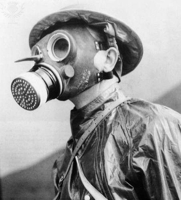 Ww1 Gas Mask Google Search Gas Mask Art Plague Mask