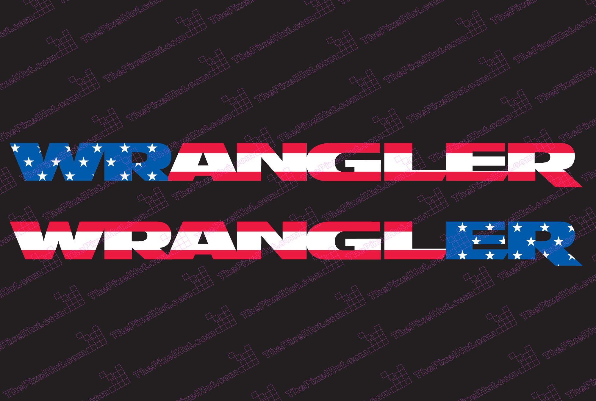 Jeep Wrangler Usa Flag Hood Decals Jk Style With Images Jeep Decals Custom Jeep Jeep Wrangler Accessories Decals