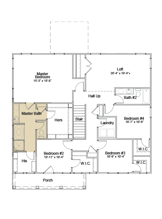 Mungo Homes Roland Plan House Floor Plans Floor Plans How To Plan