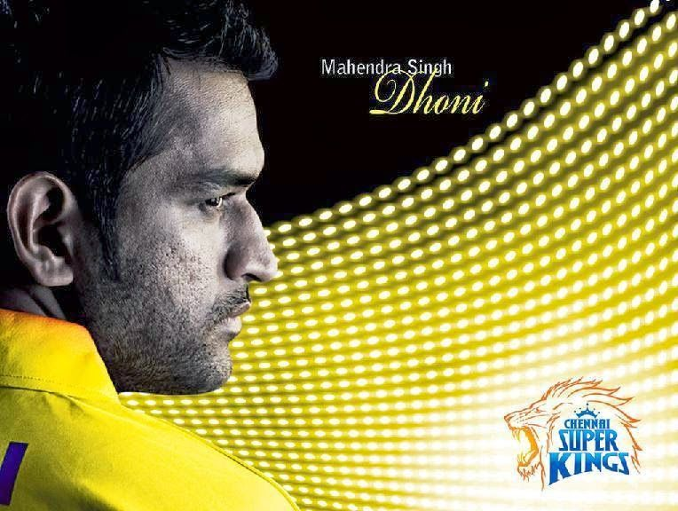 Cool Pics Of Chennai Super Kings Free Download For Facebook Hd