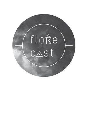 flore_cast