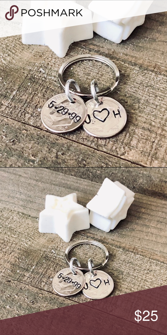 20th Anniversary Gifts for Her Gifts for Husband in 2019
