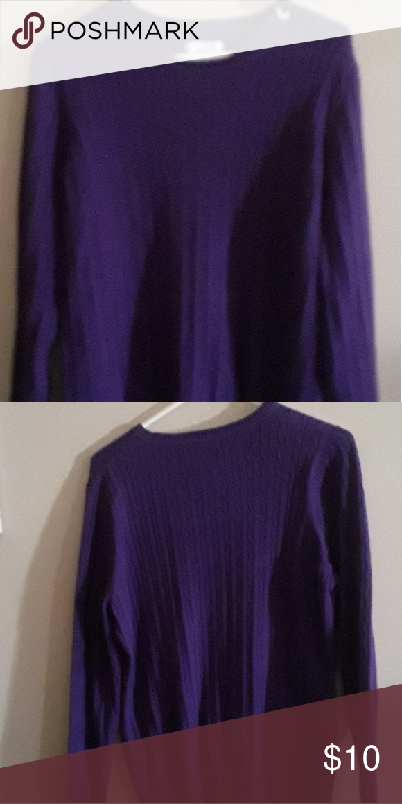 Kim Rogers petite PXL Clothes design, Sweaters for women