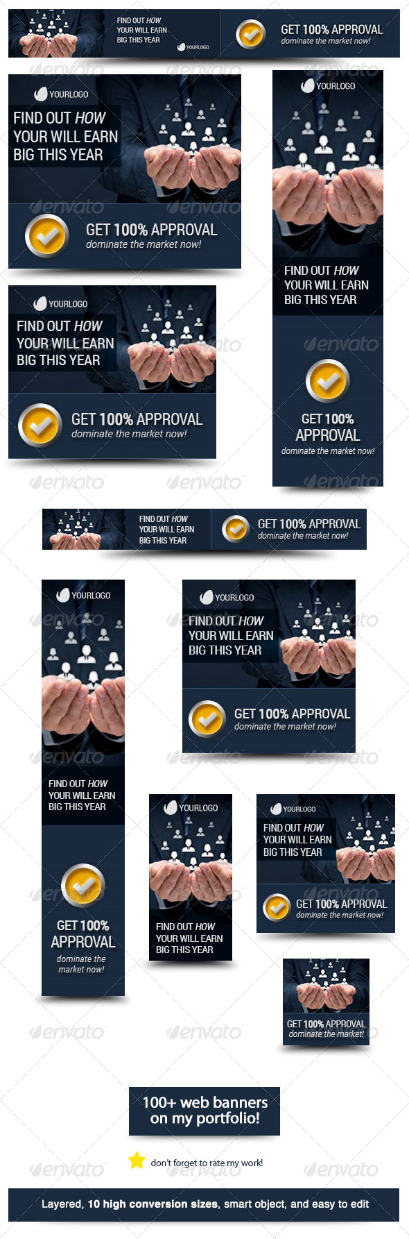 Pin by best Graphic Design on Web Banners Template PSD