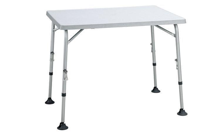 Westfield Tisch Campstar Falttisch Klapptisch Gartentis Tisch