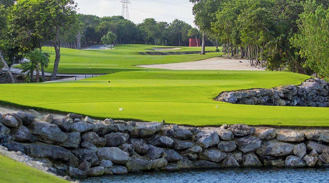17+ Australian golf course superintendents association ideas in 2021