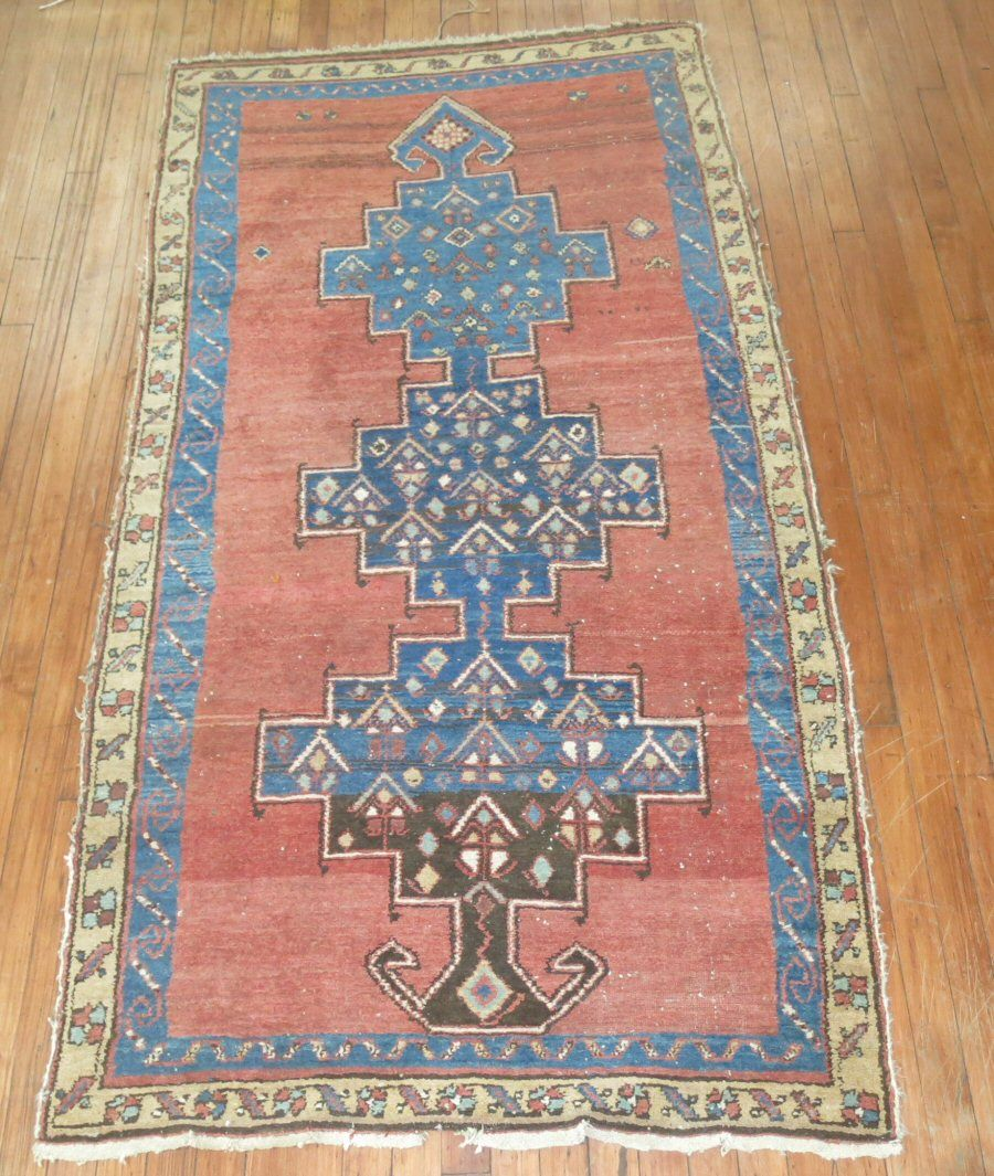 Rug Number R4411 Size 3 6 X 9 Rugs