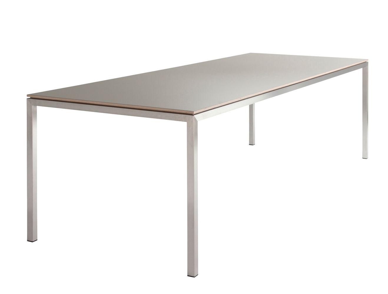 Stevige Side Table.Slanke En Toch Stevige Multifunctionele Rechthoekige Tafel