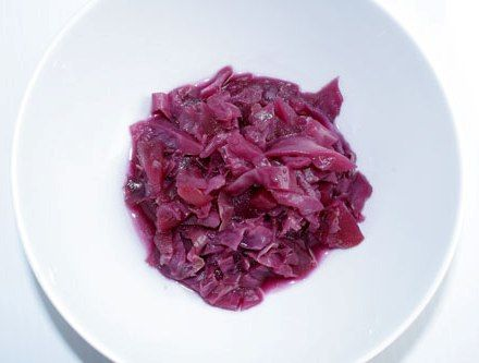 """Red cabbage """"rödkål"""" and Swedish Christmas Traditions,  Red cabbage """"rödkål"""" and Swedish Christmas Traditions,"""