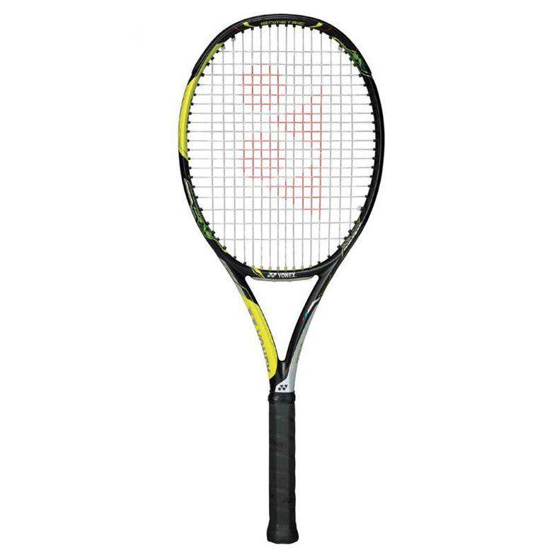 Yonex Ezone Ai 98 Tennis Racquet 285 Gm Unstrung Tennis Racquet Tennis Yonex