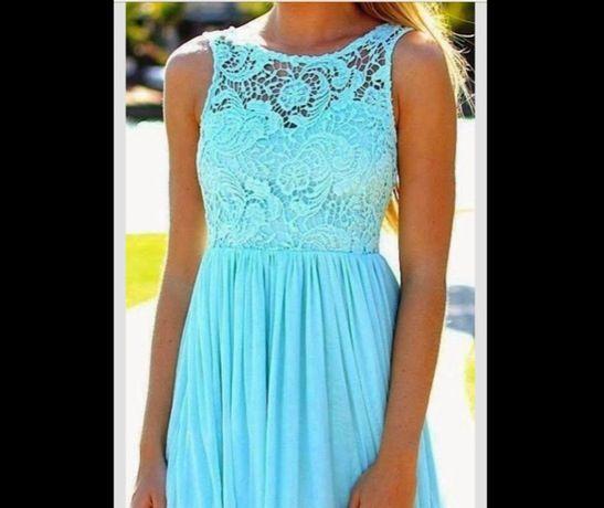 Prom/leavers dress for grade 6 | Dresses for jessie | Pinterest