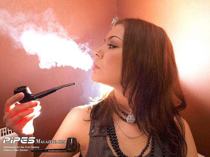 images of pipe smokers girls smoking pipe the 1 source for