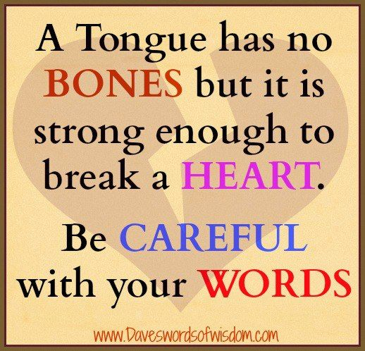 Image result for the tongue sharper than a two-edged sword
