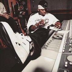 50 Cent In Da Club Mtv Version 50cent G Unit Sneakers Power 50cent Theoath G Unit Sneakers Hip Hop World Rap Music Hip Hop