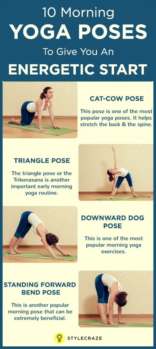 Bikram yoga to lose belly fat picture 6