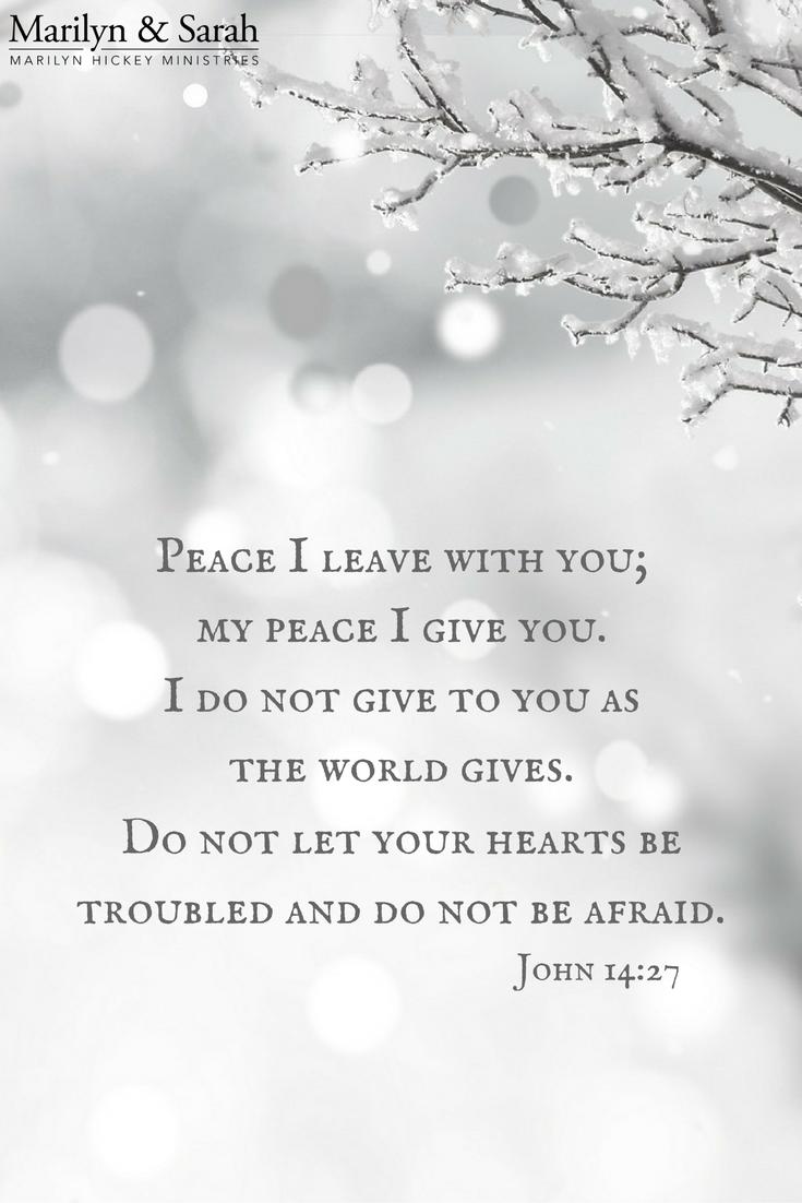 Global Miracle Ministry Cofc Pinterest Scripture Verses