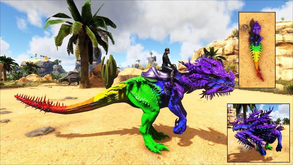Steam Community Ark Survival Evolved Ark Survival Evolved Ark Survival
