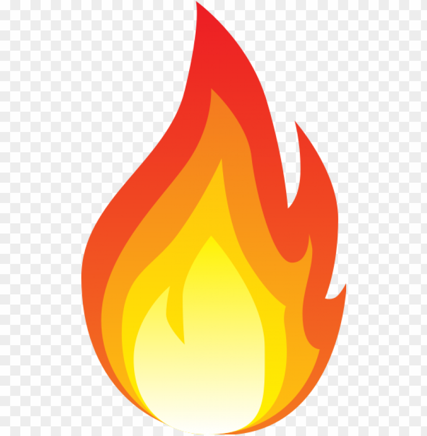 free fire png logo Fire flame clipart PNG image with