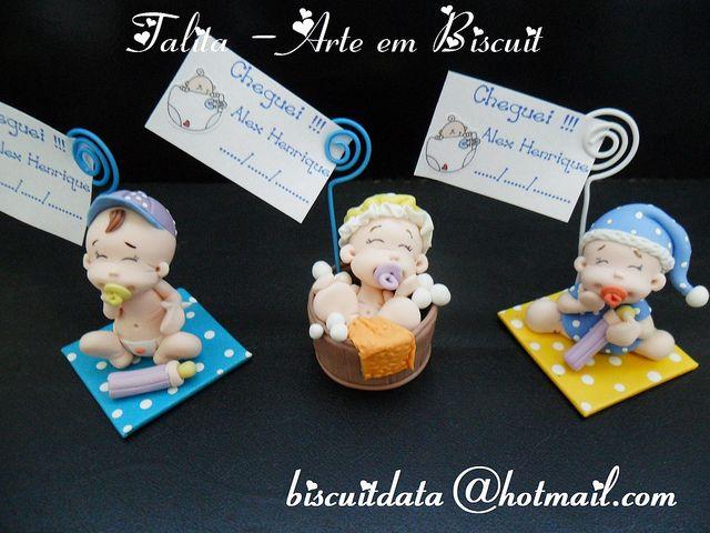Lembrancinhas de maternidade | Flickr – Compartilhamento de fotos!