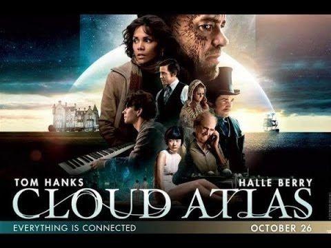 El Atlas De Las Nubes Pelicula Completa En Español Películas Completas Peliculas Ver Películas