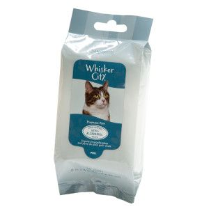 Whisker City Hypoallergenic Shed Control Cat Wipes Cat Shampoo What Cats Can Eat Cats Cucumbers