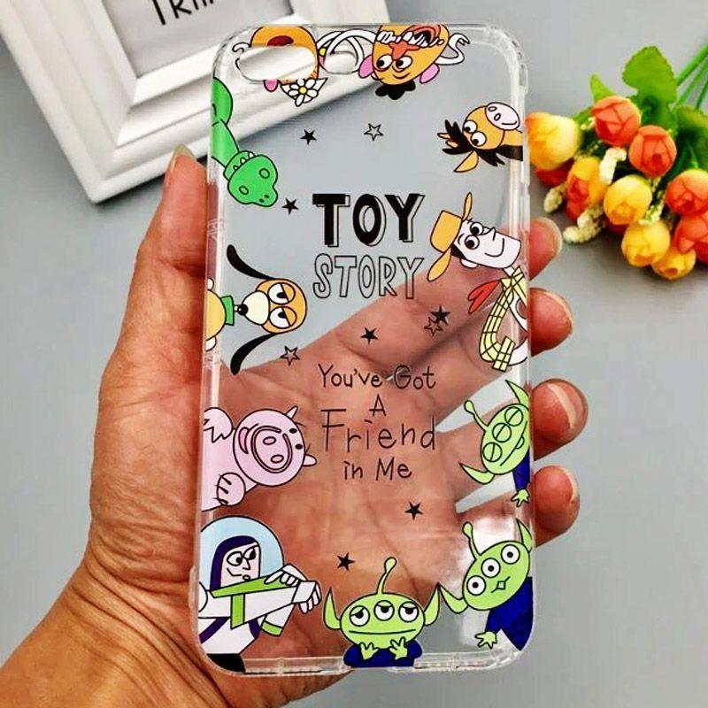 – mobile case