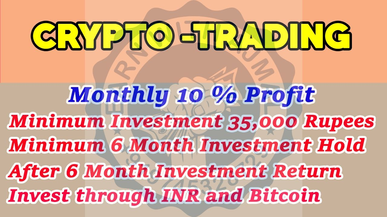 Full information on earn bitcoin play games, invest in