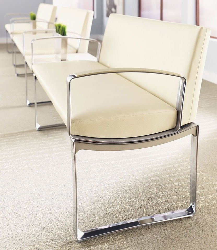 Modern Contemporary Office Furniture Los Angeles Medical Office
