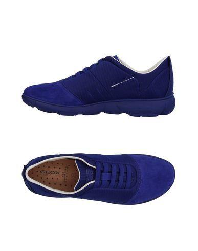 GEOX Sneakers. #geox #shoes #