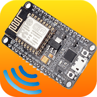 Android Arduino Control Hardware Devices ,Android App Development, Android Programming | Arduino ...