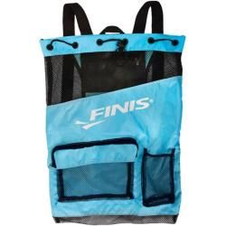 Photo of Ultra Mesh Backpack – Finis – Fin125022 Finis