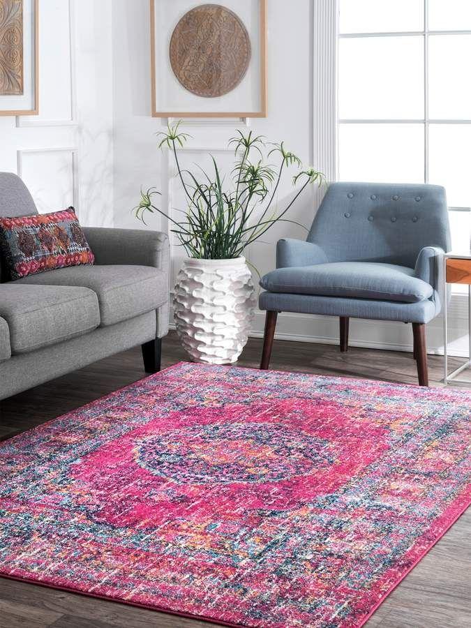 nuLoom Weston Rug Rugs, Area rugs, Rugs usa