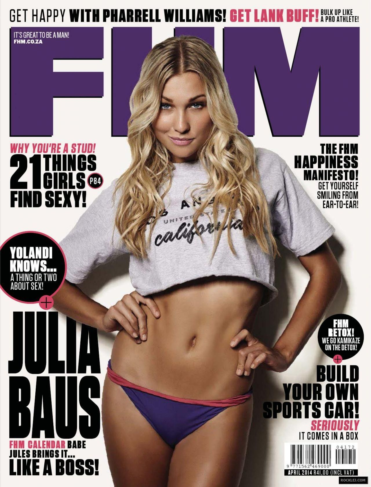 Celebrity FHM Official Calendar nude (56 photo), Tits, Paparazzi, Instagram, butt 2019