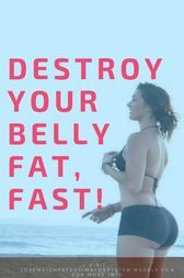 Exercises + exercises to lose belly fat fast + exercises to lose belly fat fast …