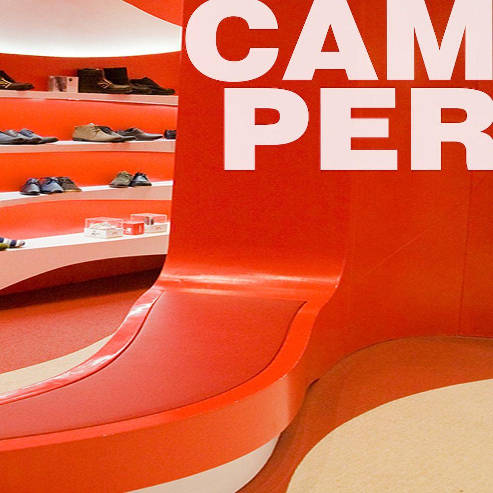 Photo C Fernando Carrasco Fernandocarrasco Net Tienda Camper