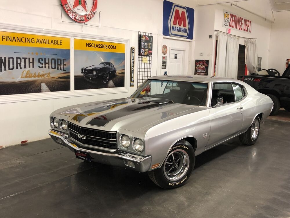 Pin On Chevrolet Cars And Trucks Motors
