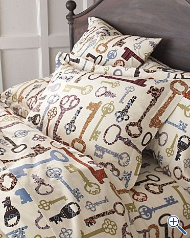 garnet hill the right key percale bed sheets for a queen bed