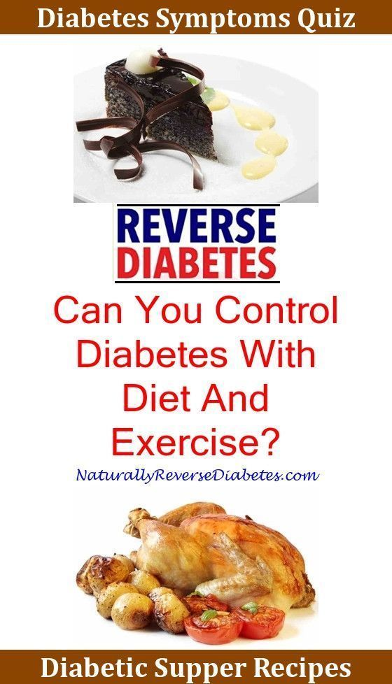 Vegan diabetes food recipes for diabetics type 2 vegan recipes vegan diabetes food recipes for diabetics type 2 vegan recipes diabetic diet diabetes naturalsigns of diabetes in toddlers home remed forumfinder Images
