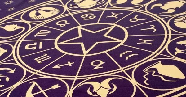 Free Birth Chart Calculator Your Online Free Horoscope With Natal