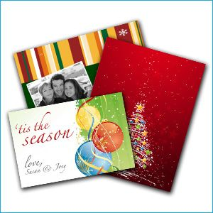 Greeting Card Printing Through Custom Greeting Card Printing