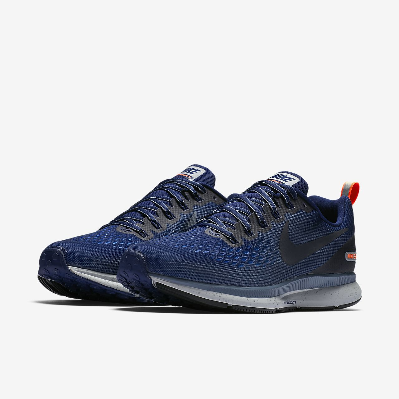 nike pegasus shield mens