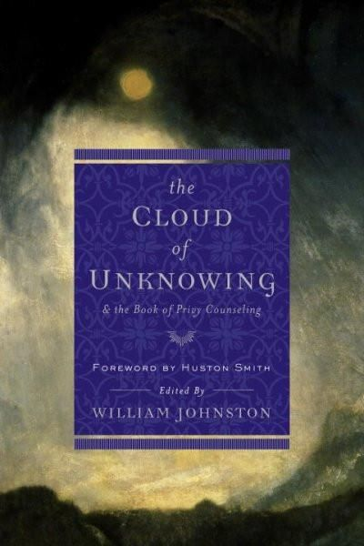 The cloud of unknowing and the book of privy counseling products the cloud of unknowing and the book of privy counseling fandeluxe Gallery