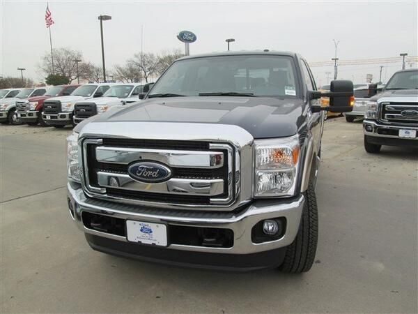 2014 Ford F 250 Rsw Black Front Grille View Ford Super Duty Ford Trucks Cars For Sale
