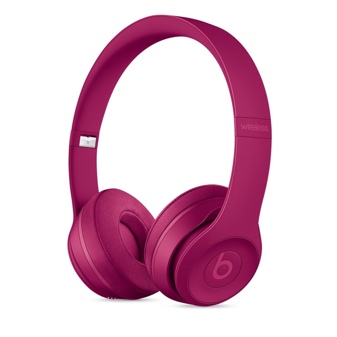 Up Your Game With This Beats Solo3 Wireless Headphone From The