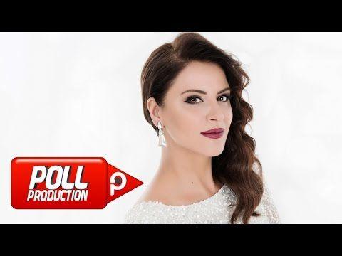 Zara Gonul Dagi Eskiya Dunyaya Hukumdar Olmaz Dizi Film Muzigi Official Video Youtube Film Zara Muzik