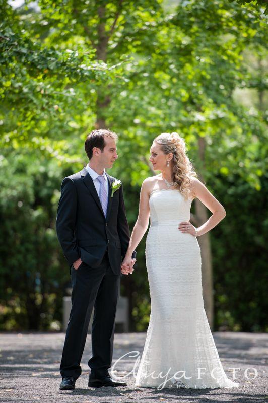 Bride and Groom anyafoto.com #wedding #brideandgroom bride and groom poses, bride and groom ideas, hoboken