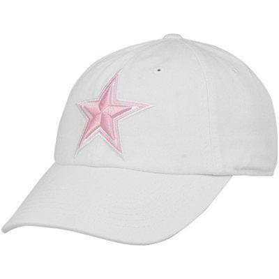 dallas cowboys ladies hats