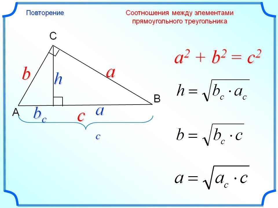 Гдз по химии кузнецова титова бесплатно